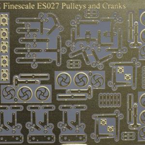ES027_cranks