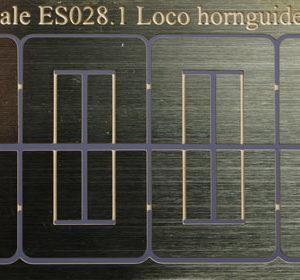 ES028_hornguides